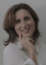 Blog de Yolanda Ramírez
