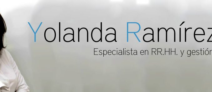 cabecera_yolanda_2