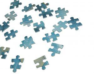 jigsaw-868760-m
